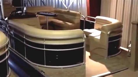 Pontoon Boats For Sale In Nc And Sc by 2015 Bennington Pontoon For Sale W Rear Lounge Nc Sc Boat