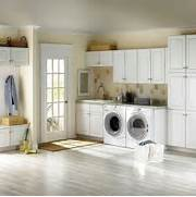 Kitchen Laundry Room Design by 23 Laundry Room Design Ideas Page 2 Of 5