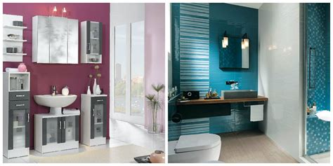 top paint colors bathroom paint colors 2019 top shades and color