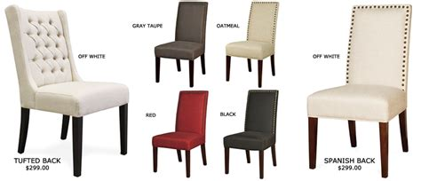 30 unique different styles of chairs chair styles design