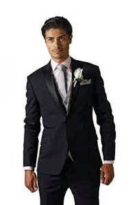 wedding lawsuit mens wedding suits in sydney by montagio