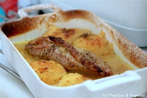 cuisiner du filet mignon de porc comment cuisiner un filet mignon