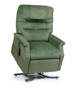golden tech monarch large value series power lift chair 3 position pr 355l medicare lift chairs