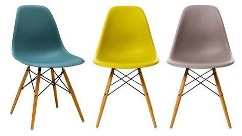 chaise pas cher chaises eames pas cher meilleures images d 39 inspiration