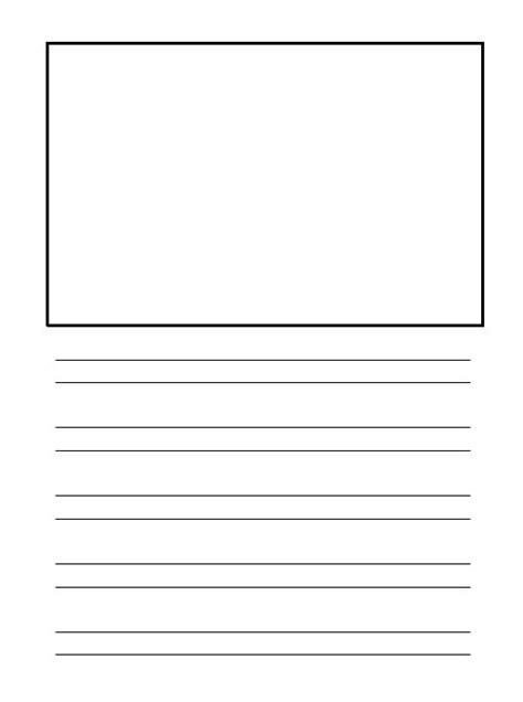 handwriting without tears letter templates handwriting without tears letter formation worksheets all products handwriting without