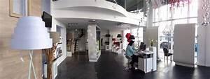 boutiques franck amblard architecte d39interieur bordeaux With architecte d interieur nord