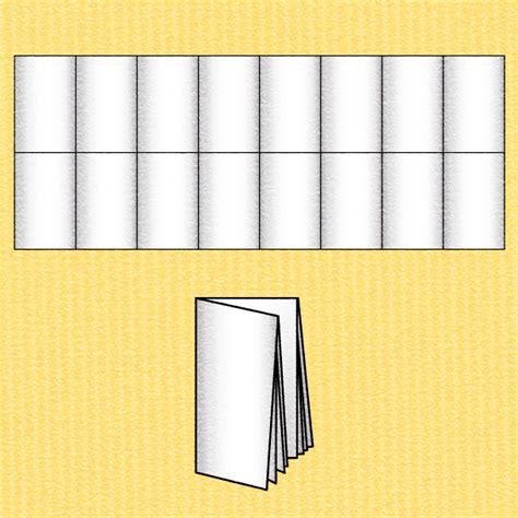 Types Of Brochure Printing Brochureprintingdubai Types Of Brochure Printing 171 Brochureprintingdubai