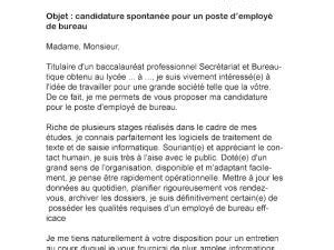 lettre de motivation bureau de tabac psco part 57