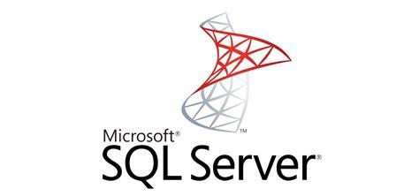 microsoft ms sql server   public release