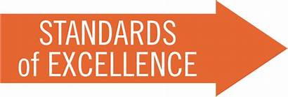 Standards Excellence Salt Industry Therapy Trends Count