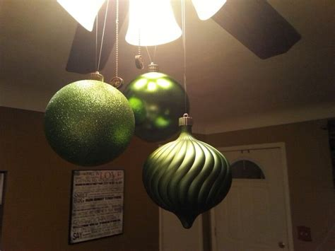 christmas ceiling fan decorating ideas 19 best fan images on deco decor and crafts