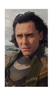 Loki Series Release Date, Trailer, Cast Timeline, Plot ...