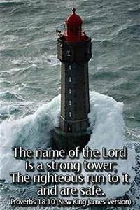 720 Best Lighth... Light Tower Quotes