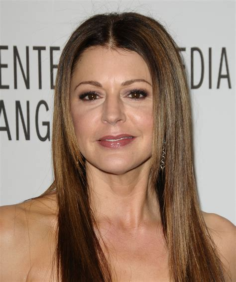jane english actress theater actress biography