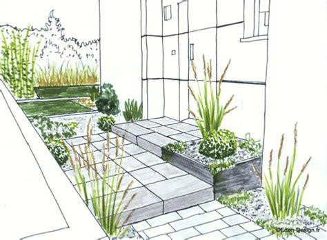 cours de cuisine gratuit en ligne croquis de jardin en ligne pour petit jardin terrasse