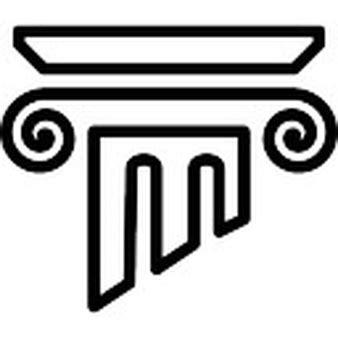 cuisine grecque antique column vectors photos and psd files free