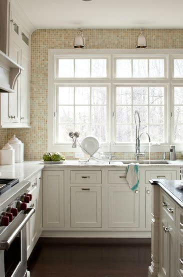 island in small kitchen behr sandstone cove design ideas 4822