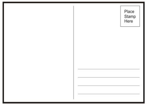 postcard size postcard size charlottemartindesigns