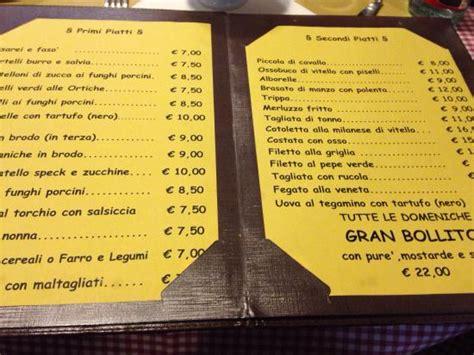 la carrozza piacenza 249 picture of ristorante la carrozza piacenza