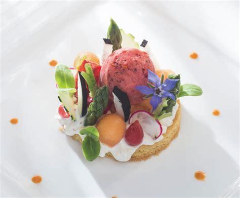 faire un roux cuisine sablé breton asperges vertes du pays arts gastronomie