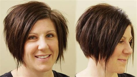 haircuts with volume 25 unique active hairstyles ideas on hair 4741