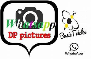 Whats App Group Family Dp | Search Results | Calendar 2015