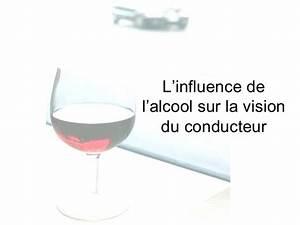 Conducteur Novice Alcool : influence de l 39 alcool aux volant ~ Medecine-chirurgie-esthetiques.com Avis de Voitures
