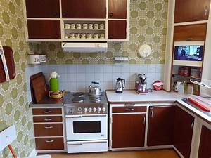 Kitchen 653