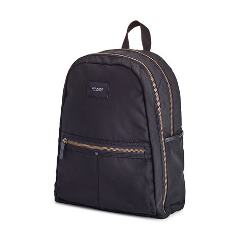 State Bags Union Backpack - TheTot
