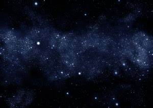 Fluchtgeschwindigkeit Berechnen : was sind schwarze l cher astrologie f r jedermann ~ Themetempest.com Abrechnung