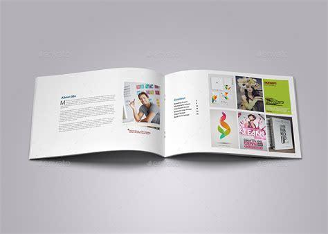 graphic design portfolio graphic design portfolio by vanroem graphicriver