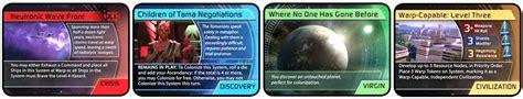 Star-Trek-Ascendancy-Exploration-Cards – Tabletop Tribe