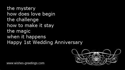 wedding anniversary quotes  ruby marriage wishes