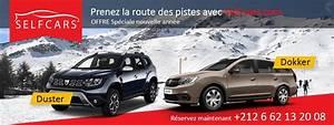 Location Voiture Pour Vacances : une voiture de location pour vos vacances d 39 hiver self cars ~ Medecine-chirurgie-esthetiques.com Avis de Voitures
