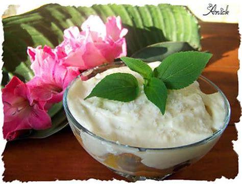 sauge cuisine recettes les meilleures recettes de sauge ananas