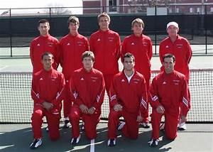 College Tennis Teams - Lamar University - Team Home