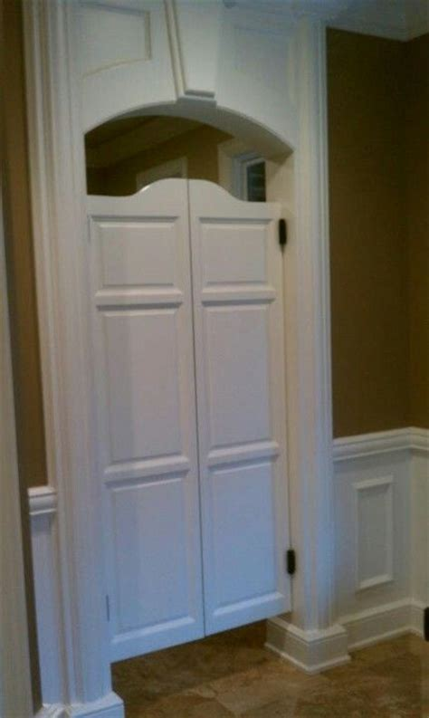 56 best JIMS WOODEN SALOON DOORS images on Pinterest