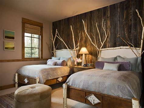 natural bedroom decorating ideas rustic romantic bedrooms