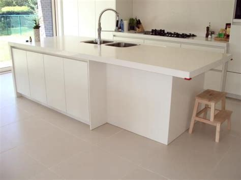 minimalistisch hout interieur kitchen a collection of ideas to try about home decor