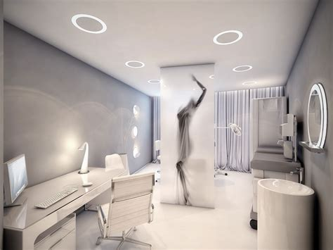 home interiors by design amazing surgery clinic interiors by geometrix design