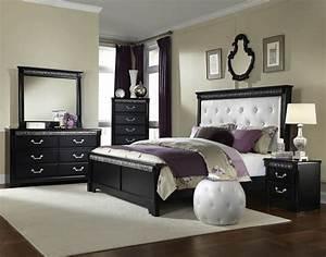 12, Romantic, Master, Bedroom, D, U00e9cor, Ideas, For, Small, Space