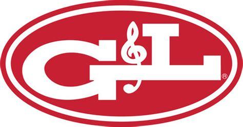 foto de G&L Guitars ( GandLGuitars) Twitter