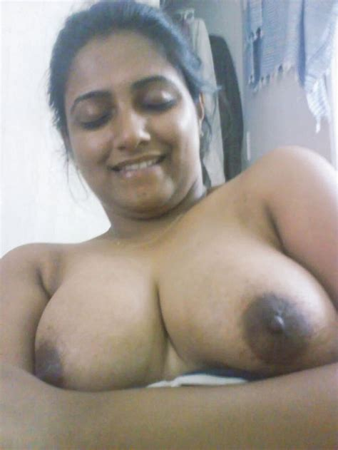 115 best Mallu aunty images on Pinterest | Indian beauty, Indian actresses and Girlfriends
