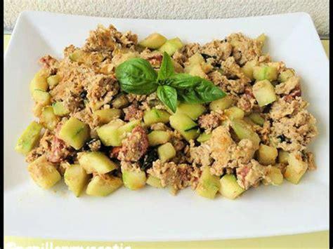 recette cuisine chef recettes de courgettes de la cuisine du p 39 chef