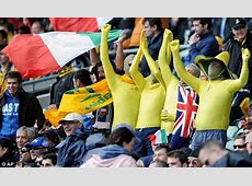 Rugby World Cup 2011 Australia 32 Italy 6 Daily Mail Online