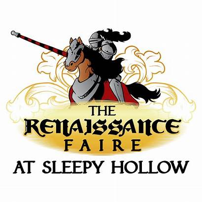 Hollow Park Sleepy Sports Inc Moines Des