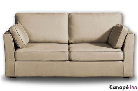 comment choisir un canapé comment choisir un canapé