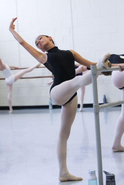 dance classes edgewater nj professional arts academy