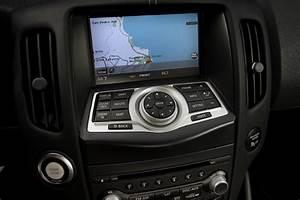 Car Entertainment System : car entertainment systems archives news ~ Kayakingforconservation.com Haus und Dekorationen
