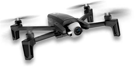 parrot anafi ne lappelez pas drone mais camera volante le monde de la photo